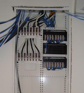DSC043751 272x300 mw home wiring