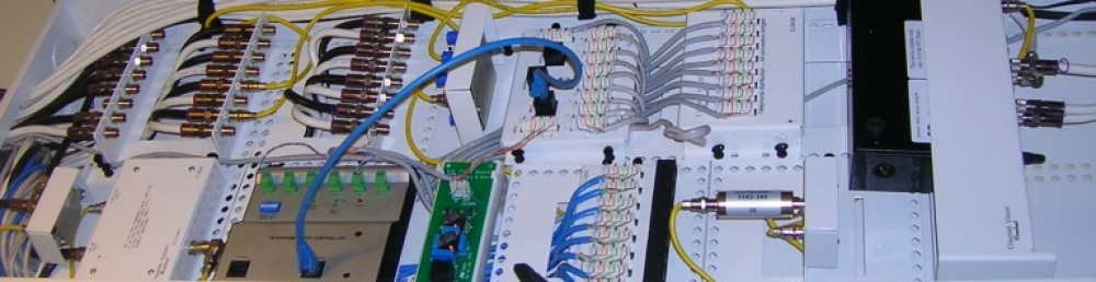 mw home wiring rh mwhomewiring com Cat6 Wiring Diagrams wire whole house ethernet