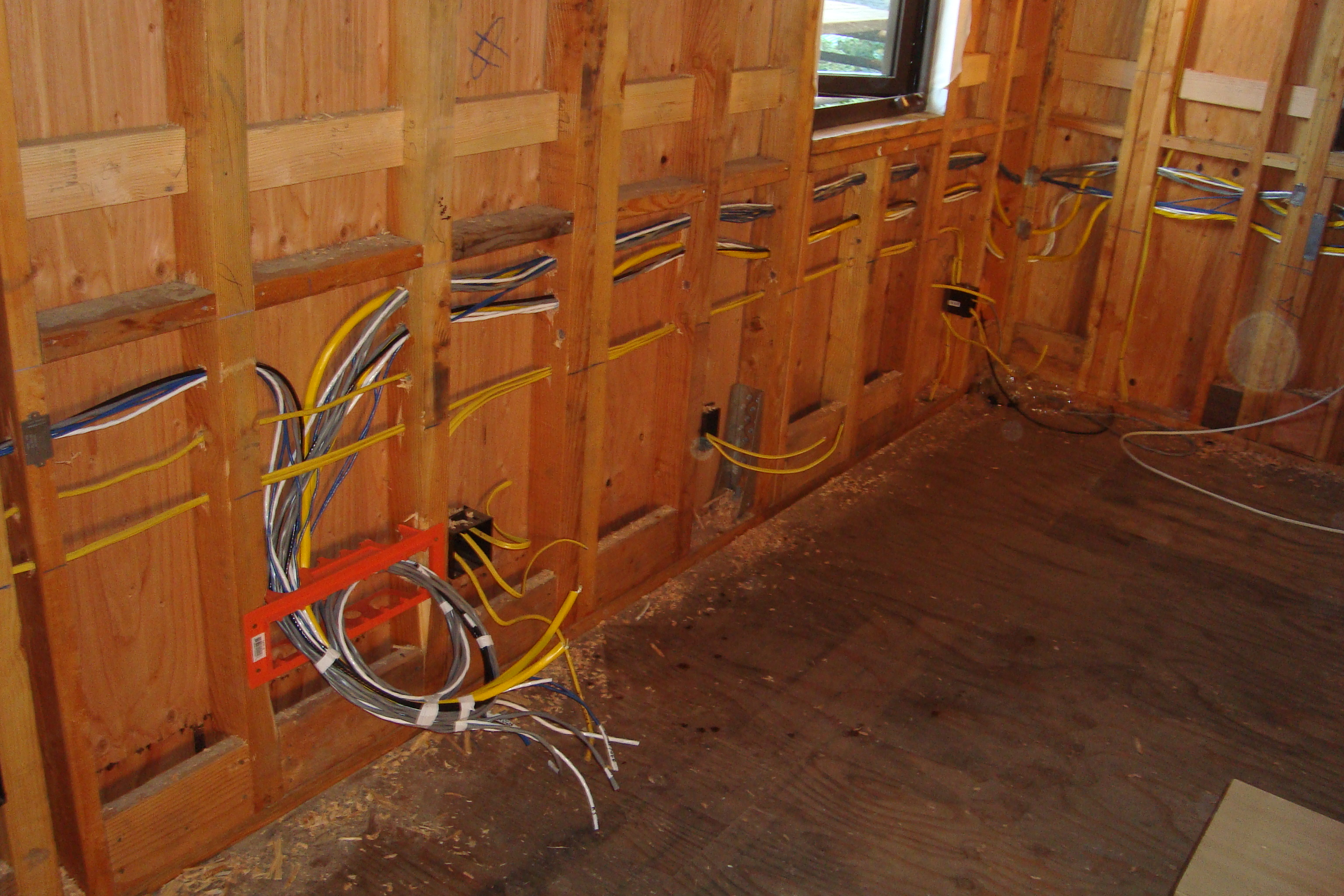 wiring home theater  wiring  get free image about wiring Basement Wiring Plan New Finished Basement Wiring-Diagram
